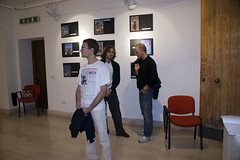 "Mostra Fotografica 2012 ""Fiuta il rifiuto"" • <a style=""font-size:0.8em;"" href=""http://www.flickr.com/photos/68353010@N08/8131343123/"" target=""_blank"">View on Flickr</a>"