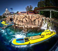 "Finding Nemo Submarine Voyage - Disneyland • <a style=""font-size:0.8em;"" href=""http://www.flickr.com/photos/85864407@N08/8133055048/"" target=""_blank"">View on Flickr</a>"