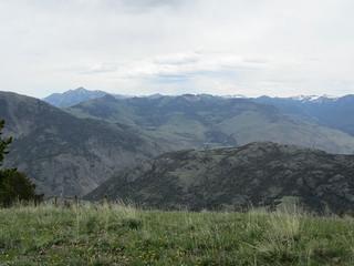 Montana Elk Hunt - Bozeman 15