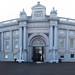 Museo Marítimo Nacional_12