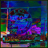 Night Moose Lodge (Tim Noonan) Tags: digital photoshop colour texture manipulation sign street urban moose lodge motel night neon lodge844 thunderbay ontario northern loyalorderofmoose mosca maxfudge shockofthenew awardtree vividimagination exoticimage artdigital hypothetical netartii maxfudgeawardandexcellencegroup magiktroll digitalartscene sharingart vividnationexcellencegroup atfpchallengewinnersgallery donnasmagicalpix newreality