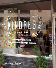 Kindred015