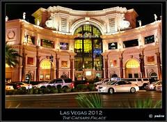 Las Vegas 2012 (pharoahsax) Tags: world las vegas usa get colors night canon lasvegas nacht nevada palace caesars lv 2012 5dmk3 pmbvw usa2012usalasvegasusa2012 worldgetcolors