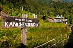 59_KAG0201 (David Ducoin) Tags: nepal sign trekking trek asia np himalaya kangchenjunga taplejung ducoindavid tribuducoin