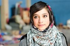 130105-A-0461H-107 (isafmedia2) Tags: afghanistan children women womens afghan bazaar hq kabul nato isaf 2013 afghanchildren ssgchristopherharper
