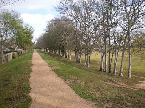 Pecan Grove Richmond TX