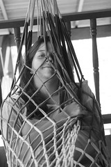Diana Santa Elena 2 (HSOBERON) Tags: santa portrait blackandwhite bw white black byn blancoynegro blanco girl sport lady self canon persona rebel monocromo mujer y personal sweet retrato negro bn personas retratos jeans diana human elena bandw mirada inc tender hombre rostro xsi hernan monocrome endor portic soberon canonrebelxsi hsoberon humandkind hernansoberon hernánsoberón endorinc