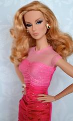 Dania (DK Dolls) Tags: jason fashion her mind always wu fr royalty dania integrity zarr