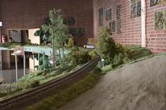 IMG_4161 (mariograul) Tags: modellbahn wittgensdorf fremo
