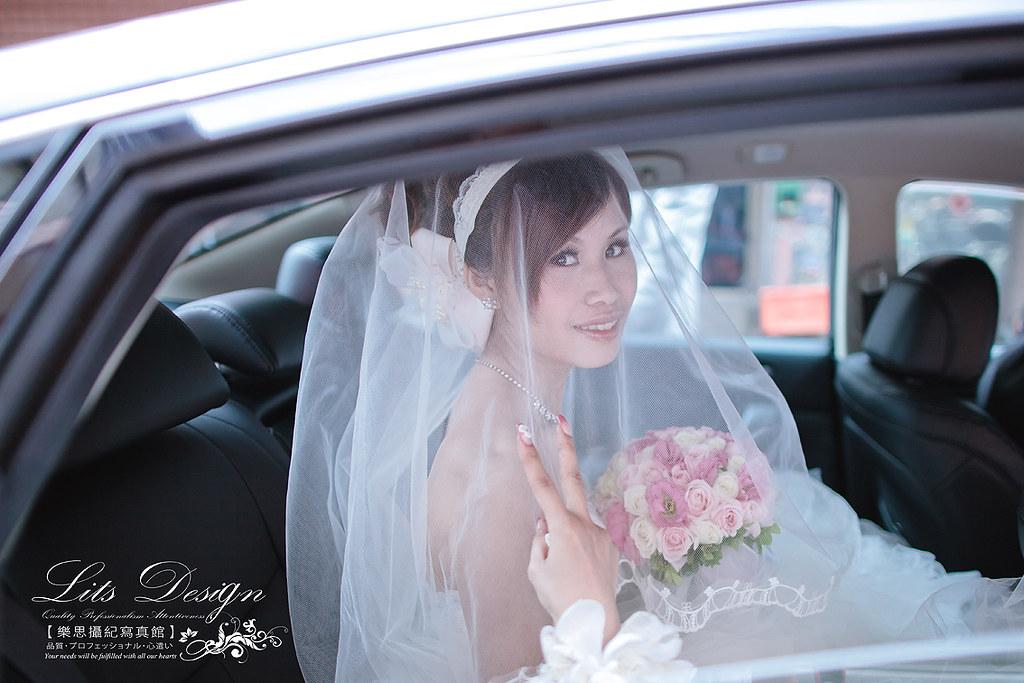 婚攝樂思攝紀_0082