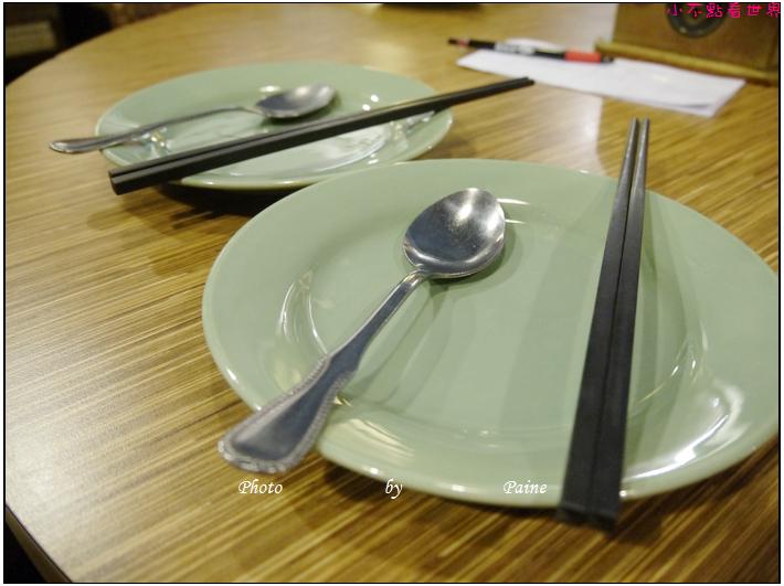 桃園泰味館泰式料理吃到飽