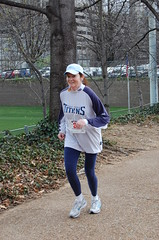 "Vanderbilt NROTC Run Mar. 19, 2011 • <a style=""font-size:0.8em;"" href=""http://www.flickr.com/photos/92203461@N04/8381691754/"" target=""_blank"">View on Flickr</a>"