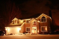Led-Christmas-lights-11 (Lawn Pros) Tags: usa monument westminster golden centennial colorado brighton unitedstates landscaping 2006 denver best aurora coloradosprings co columbine lakewood douglas 2008 2009 parker lonetree thornton englewood larkspur 2012 2007 2010 castlerock littleton broomfield commercecity landscaper lawnmowing franktown wheatridge 2011 cherryhillsvillage cherryhills treecare highlandsranch castlepines grasscutting minilights ledchristmaslights kencaryl 2013 greenwoodvillage treedisease landscapingcontractor christmaslightsinstallation c9christmaslights landscapinginstallation commerciallandscapemaintenance sprinklerrepair deeprootfertilization christmaslightsweddingeventinstallationinstallercontractorcoloradocastlepineshighlandsranchcherrycreekdenverparkeraurora2005 christamslightscontractors christmaslightscontractor christmaslightsinstallationbylawnpros3773cherrycreeknorthdrive christmaslightsinstallers httpwwwlawnprosbizchristmaslightinstallationhtml httpwwwlawnprosbizsprinklerrepaircoloradospringshtml landscapinginstallers lawncuting lawnpros lawnpros71996362673335landmarklanecoloradospringsco8091071996362677202213606 suite575denverco8020938257202213606