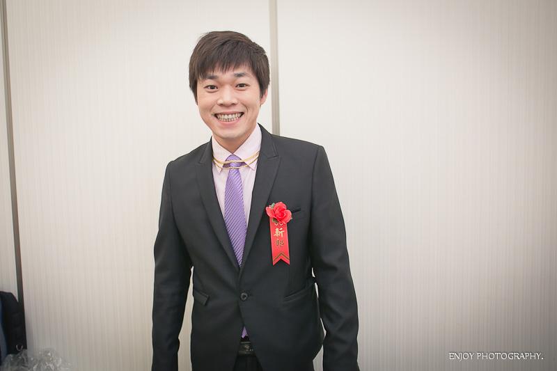姿妃 郁信 文定-0126.jpg