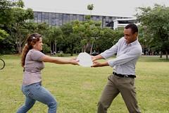 Adriano e Adeielle  (46) (Laércio Souza) Tags: casamento namorados noivos adrielle esession laérciosouza adrianolucio