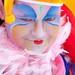 2013-01-20 Traveling Circus / Freak show shoot, Peewee