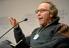 Open forum: Is Religion Outdated in the 21st Century?: Lawrence M. Krauss