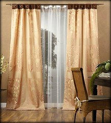 Germani Drapes & Panels (GermaniDecor) Tags: custom decor drapery germani
