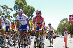 2013-01-26 TDU 2013 Stage 5 461 (spyjournal) Tags: cycling adelaide sa tdu 2013 wilunga