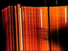 20121127-36 (sulamith.sallmann) Tags: wallpaper abstract blur berlin texture deutschland blurry background backgrounds unscharf deu leuchtend unsharp abstrakt hintergrund verschwommen texturen textur unschrfe hintergrnde sulamithsallmann