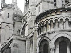Paris Sept '12 (Sam_Rothstein) Tags: paris nikon s3000