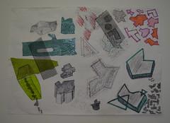 Design Development sheet (Akvile Zukauskaite) Tags: akvile zukauskaite 1093799415