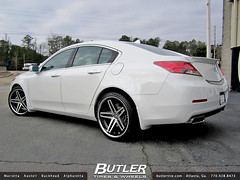 Acura TL with 20in Lexani R-Five Wheels (Butler Tires and Wheels) Tags: tl wheels rims acura acuratl lexani lexaniwheels lexanirims 20inwheels butlertire butlertiresandwheels 20inlexaniwheels 20inlexanirims 20inrims 20inlexanirfivewheels 20inlexanirfiverims lexanirfivewheels lexanirfiverims lexanirfive rfivewheels rfiverims 20inrfivewheels 20inrfiverims acurawith20inrims acurawith20inwheels acuratlwith20inrims acuratlwith20inwheels tlwith20inrims tlwith20inwheels acuratlwithrims acuratlwithwheels tlwithwheels tlwithrims acurawithwheels acurawithrims acuratlwith20inlexanirfivewheels acuratlwith20inlexanirfiverims acuratlwithlexanirfivewheels acuratlwithlexanirfiverims acurawith20inlexanirfivewheels acurawith20inlexanirfiverims acurawithlexanirfivewheels acurawithlexanirfiverims tlwith20inlexanirfivewheels tlwith20inlexanirfiverims tlwithlexanirfivewheels tlwithlexanirfiverims acurawithlexaniwheels acurawithlexanirims tlwithlexaniwheels tlwithlexanirims