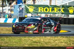 APR-Motorsport-Rolex-24-2013-154