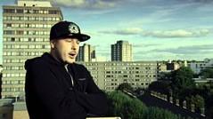 k koke – Turn Back ft. Maverick Sabre (ViewsForMe) Tags: new music k turn us back video sabre ft hip hop rap koke maverick rnb – misic