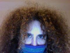 Autoritratto (Mietta Desogus) Tags: sardegna selfportrait nikon photobooth mimi autoritratto sassari seria memyselfandi ridere mietta