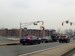Edgewater PD, New Jersey (10-42Adam) Tags: new ford lights cops traffic 911 police led cop jersey emergency edgewater officer crownvictoria officers unmarked crownvic lightbar fordcrownvictoria trafficstop fordcrownvic edgewaternewjersey edgewaterpolice newjerseypolice