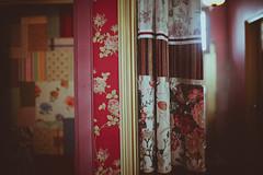 da vovó (flavita.valsani) Tags: wedding cortina café vintage restaurante sampa sp patchwork retrô dica bistrô miniwedding flavitavalsani casamentodedia laurawie ladyfinacafé flaviavalsanifotografoa