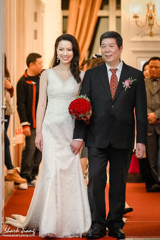 婚攝,頂鮮101,婚攝鯊魚,婚禮紀錄,婚禮攝影,2012.12.23.blog-0087