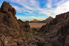 Mountains view (Az. Abdulrahman Alzahim) Tags:
