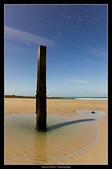 Stand tall (Pikebubbles) Tags: island islands guernsey channelislands channel davidgilliver davidgilliverphotography wwwdavidgillivercom