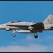 F/A-18D Hornet - 163479 / 402 - VFA-106 - US Navy