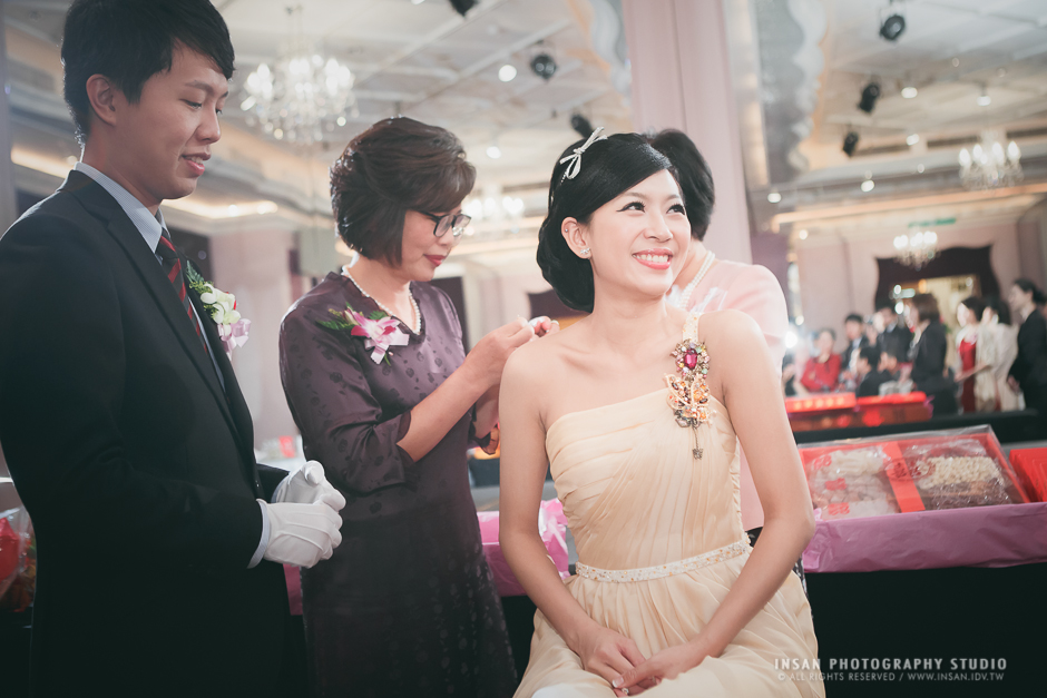 wed20121109_0296