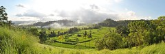 Alam Karangasem (BxHxTxCx) Tags: bali ricefields sawah