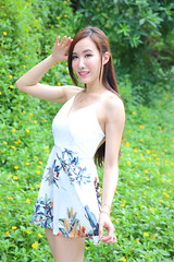 IMG_6632d (mingyan6688) Tags:     md sg showgirl canon 70d sigma model   women girl