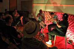 untitled-54-Edit-Edit.jpg (Experimental_Sound_Studio) Tags: lighting ess concert trumpet cello concertphotography option cornet fredlonbergholm jaimiebranch joshberman acousticdiffuser benlamargay