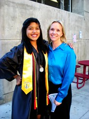 DSCN3326_zps0ae2db93 (Lovely Nutty) Tags: highschool graduation class 2012 classof2012 miguelcontreras