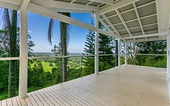 # 34 Bayview Drive, Goonengerry NSW