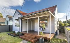 10 Henderson Street, New Lambton NSW