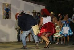 Quadrilha dos Casais 107 (vandevoern) Tags: homem mulher festa alegria dana vandevoern bacabal maranho brasil festasjuninas
