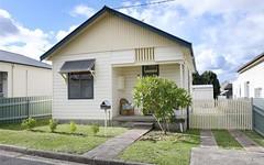 10 Bedford Street, Georgetown NSW