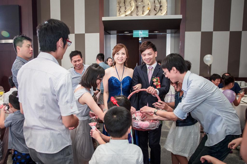 046新竹國賓婚攝推薦
