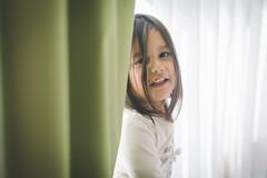Berni Julio 2016 1 (Hctor R.A.) Tags: hija amor retrato portrait chile valparaso valpo bernardita beauty daughter d610 felicidad girl happiness healthy ojos nikond610 nikkor50mmf14d love vida