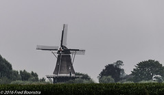 IMG_0361pc (A.J. Boonstra) Tags: molen mill devlijt overijssel marle netherlands monument sigma18300mmf3563dcmacrooshsmc canon70d