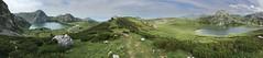 IMG_0670 (Grn La Falaise) Tags: picosdeeuropa asturias