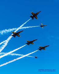 .@BLUEANGELS JOY (AvgeekJoe) Tags: blueangels boeingfa18 boeingfa18hornet boeingfa18c boeingfa18chornet boeingfa18d boeingfa18dhornet d5300 dslr fa18hornet fa18chornet fa18d fa18dhornet importedkeywordtags navalaviation nikon nikond5300 usnavy usnavyblueangels usn aircraft fa18 fa18c formation formationflight formationflying smoke smokeon